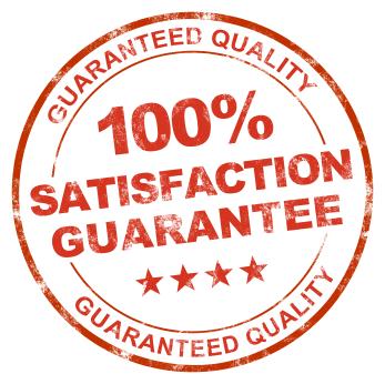 quality control methods